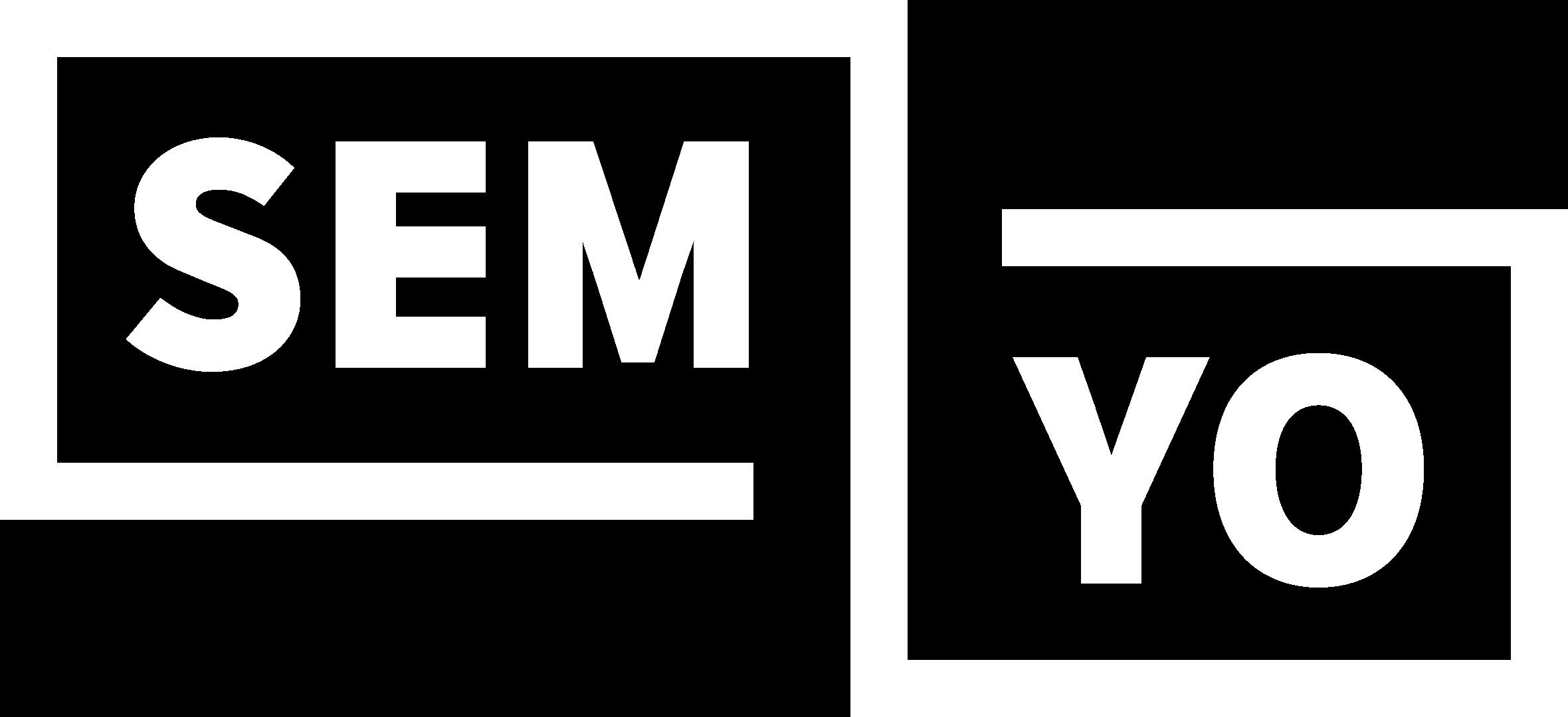 SEMYO